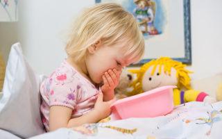 Стафилококк у детей: признаки и способы заражения, эффективные лечебные методы