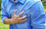 Симптомы, диагностика и лечение при кардиомегалии