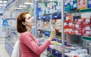Как повысить иммунитет во время беременности — советы и рекомендации для разных сроков