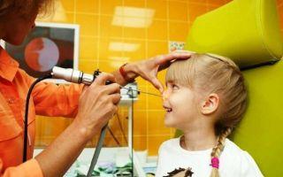 Аденоидит у детей: причины возникновения и степени заболевания, медикаментозные методы терапии и применение народных средств