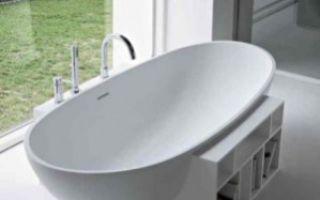 Какую ванну принять: разновидности процедур, рецепты и полезные рекомендации