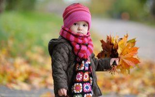 Ребенок часто болеет простудными заболеваниями – ищем причины и повышаем сопротивляемость организма