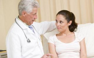 Восстановление цикла после родов: особенности процесса, возможные отклонения, рекомендации для нормализации цикла