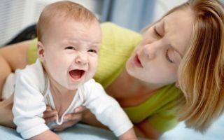 Причины возникновения и эффективные методы лечения ишемии головного мозга у новорождённых