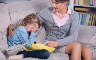 8 причин детских слез: популярные заблуждения и мифы о плаче малышей