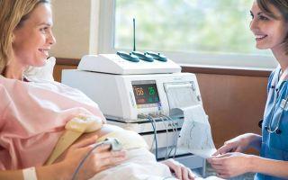 Планирование второй беременности: общие советы и рекомендации специалистов