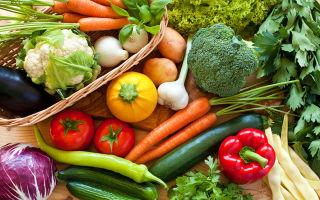 Тридцать третья неделя беременности: рекомендации по питанию и витаминам, развитие плода