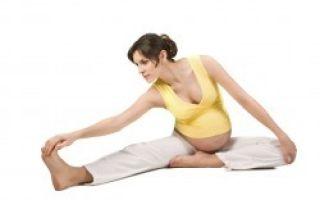 Можно ли беременным заниматься йогой: польза занятий и противопоказания, комплекс упражнений и правила выполнения