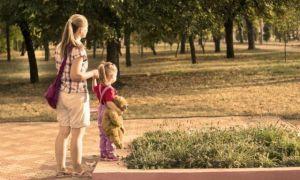 Прививка от краснухи, кори, паротита: противопоказания к вакцинации и срок действия вакцины