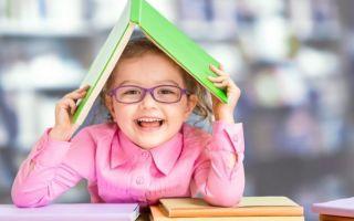 Дальнозоркость у детей: симптомы и способы обследования заболевания, лечебные методы для пациентов разного возраста
