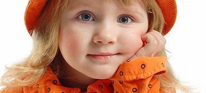 Почему дети задают вопросы и как на них правильно и понятно отвечать?