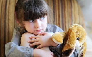 Как воспитывать детей без криков и наказаний: меры воспитания в семье, памятка для родителей