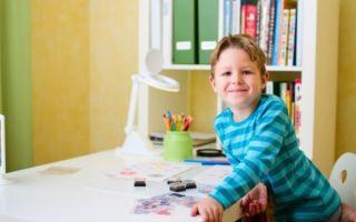 10 вопросов по гигиене ребенка — отвечает специалист
