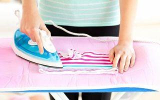 Как стирать детские вещи: тонкости машинной  и особенности ручной стирки, советы специалистов