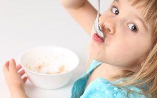 Развитие двигательной активности у детей 1-2 лет: особенности и диагностика патологии