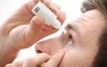 Что делать, если пыль попала в глаза — порядок извлечения и советы докторов