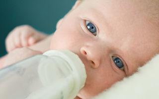 Чем полезна теплая пища для ребенка и как правильно составить рацион?
