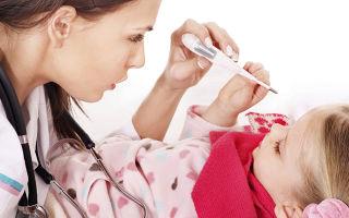 Ребенок болеет в детском саду: как повысить иммунитет малыша, советы и рекомендации родителям