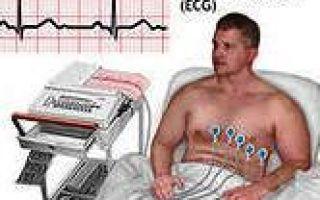 Обзор методов диагностики врожденного порока сердца у детей