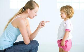 Ребенок грызет ногти: эффективные средства против онихофагии и советы психологов