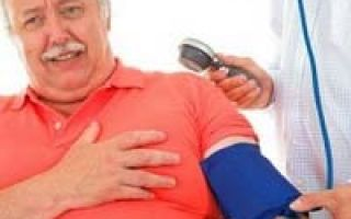 Артериальная гипертония — диагноз или приговор?
