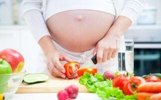 Какие принимать витамины во время беременности — обзор самых назначаемых препаратов