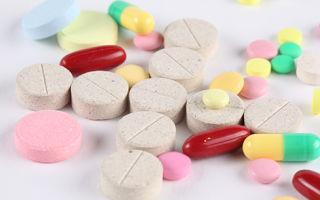 Витамины при геморрое: какие принимать и где они содержатся