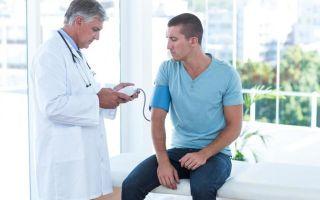 Какие анализы необходимо сдать мужчине при планировании беременности и как к ним подготовиться правильно?