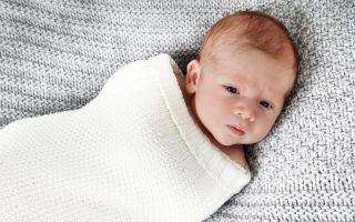 Нужно ли пеленание ребенку и его виды: мнения «за» и «против», рекомендации специалистов