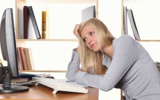 Причины, симптомы и методы лечения неустойчивого АД