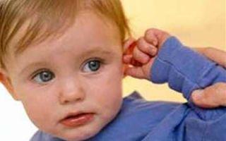 Как измерить температуру ребенку: виды градусников, правила проведения замеров