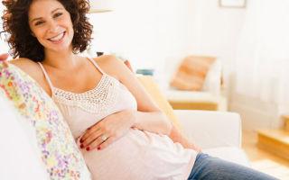 Гормоны при беременности: как меняются и когда нужна корректировка?