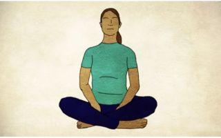 Диастаз прямых мышц живота после родов: что он собой представляет и почему появляется у женщин?