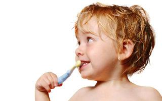 Афтозный стоматит у детей — признаки и разновидности болезни, принципы общей и местной терапии