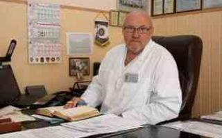 Можно ли ходить в сауну при геморрое: особенности банных процедур