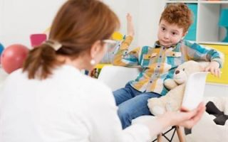 Как отучить ребенка кусаться в детском саду: причины и варианты решения проблемы, советы психолога