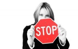 Почему болит грудь после родов и как снять неприятные ощущения самостоятельно?