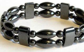 Насколько эффективны магнитные браслеты от давления: показания и противопоказания к применению