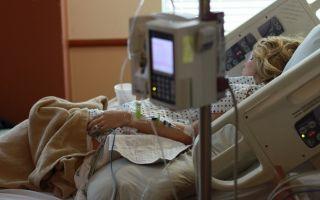 Последствия эпидуральной анестезии при родах