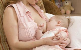 Как научить ребенка сосать грудь заново: полезные приемы, рекомендации специалистов
