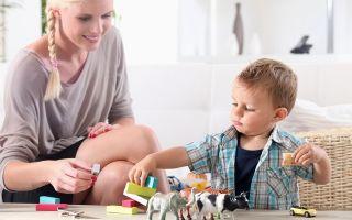 Няня в семье – как построить отношения с первых дней и на что обратить внимание при приеме на работу?