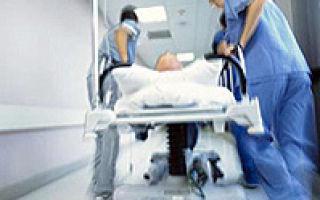 Как быстро распознать инфаркт и что предпринять в домашних условиях?