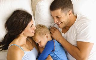 Как сказать мужчине о беременности: различные способы, рекомендации для женщин