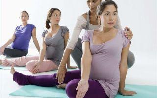 Ощущения будущей матери и размеры плода на двадцать седьмой неделе беременности