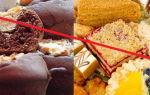 Как бороться с гиперкоагуляцией: разжижающие кровь продукты