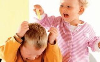 Почему ребенок не говорит: этапы формирования речи, причины проблемы и методы её исправления