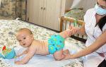 Основные причины рахита у детей в разном возрасте — советы родителям и мнение врачей