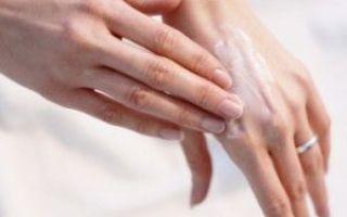 Уход за кожей при атопическом дерматите — правила и советы для родителей