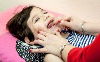 Дизартрия у детей — признаки и степени развития заболевания, методы терапии и примеры упражнений