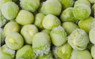 3 способа заготовить овощи и фрукты на зиму — сохраняем витамины в домашних условиях